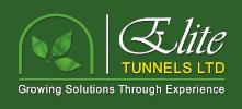 Elite Tunnels logo