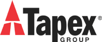 Tapex Group logo